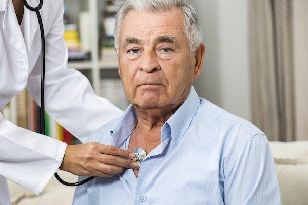 Verenpainetaudin Oireet